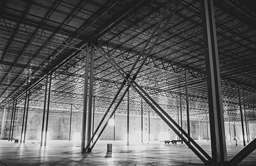 Structural Fabrication