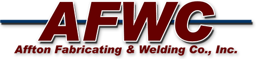 Afton Fabricating and Welding Co.